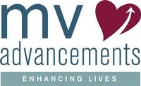 MV Advancements-McMinnville