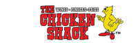The Chicken Shack Keizer
