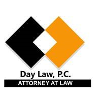 Day Law, P.C.