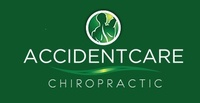 Accident Care Chiropractic & Massage