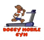 Doggy Mobile Gym