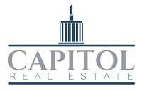 Capitol Real Estate