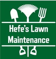 Hefe's Lawn Maintenance