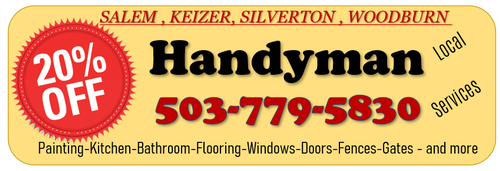 Gallery Image Civic%20Handyman%20Service2.png
