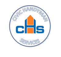Civic Handyman Services