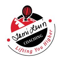 Tami Levin Coaching