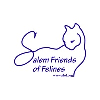 Salem Friends of Felines