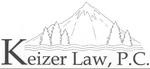 Keizer Law PC
