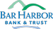 Bar Harbor Bank & Trust