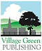Village Green Publishing