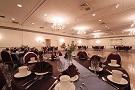 Gallery Image Ballroom%20-Fireside%20Inn_191212-013107.jpg