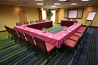 The Vermont Room is available for Sales meetings, Training Seminars, Vendor Displays and Showers Please Call for details!