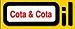 Cota & Cota Oil