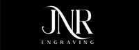 JNR Engraving, LLC