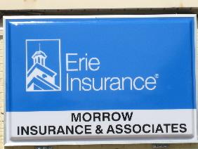 Snider Insurance Group