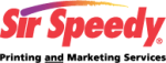 Sir Speedy Printing, Signs and  Marketing