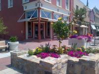 Groucho's Deli Of Statesville, NC