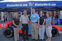 World of Windows Mooresville, Inc