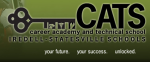 Career Academy & Technical School
