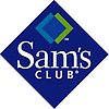 Sam's Club of Mooresville