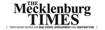 Mecklenburg Times