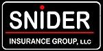 Snider Insurance Group, LLC