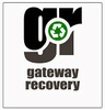 Gateway Recovery, Inc.