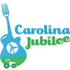 Carolina Farm Trust