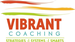 Vibrant Coaching, Inc