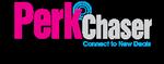 Perk Chaser