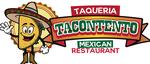Taqueria Tacontento
