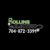 Rollins Electric of Statesville, LLC