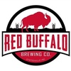 Red Buffalo Brewing Co