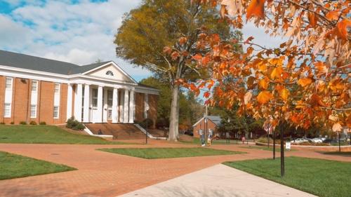 Gallery Image campus%2001.jpg