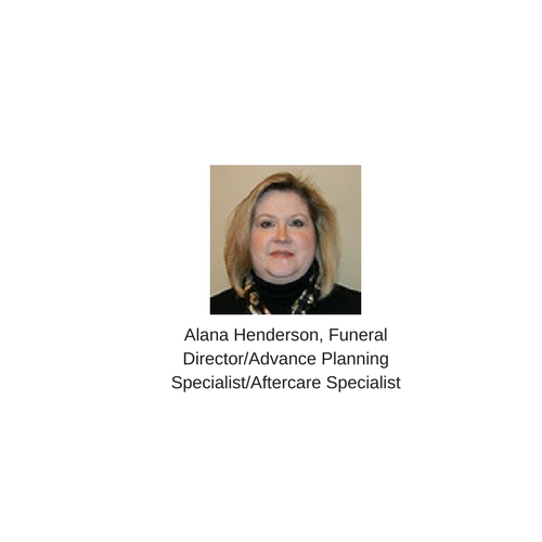 Gallery Image Alana%20Henderson.%20Funeral%20Director%202FAdvance%20Planning%20Specialist%202FAftercare%20Specialist.jpg