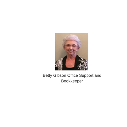 Gallery Image Betty%20Gibson%20Office%20Support%20and%20Bookkeeper.jpg