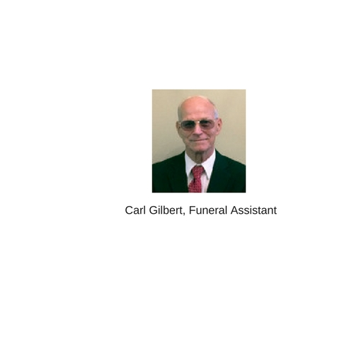 Gallery Image Carl%20Gilbert.%20Funeral%20Assistant.jpg