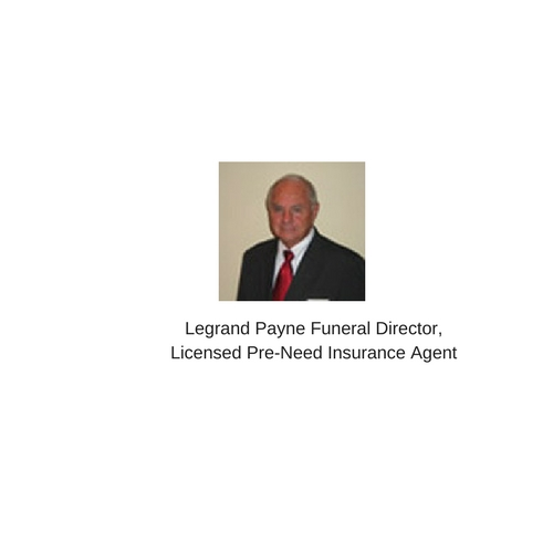 Gallery Image Legrand%20Payne%20Funeral%20Director.%20Licensed%20Pre-Need%20Insurance%20Agent.jpg