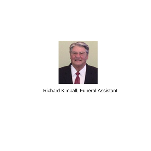 Gallery Image Richard%20Kimball.%20Funeral%20Assistant.jpg
