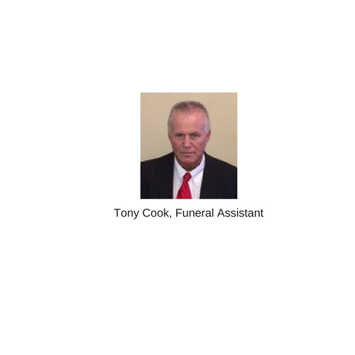 Gallery Image Tony%20Cook.%20Funeral%20Assistant.jpg