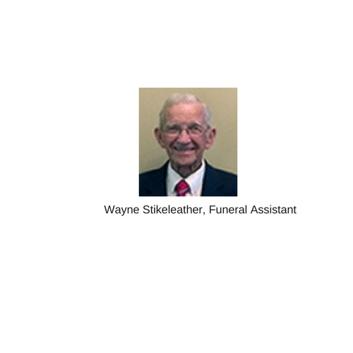 Gallery Image Wayne%20Stikeleather.%20Funeral%20Assistant.jpg