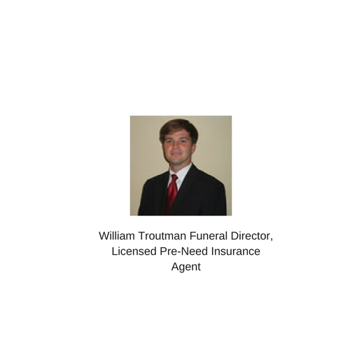 Gallery Image William%20Troutman%20Funeral%20Director.%20Licensed%20Pre-Need%20Insurance%20Agent.jpg