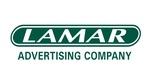 Lamar Outdoor Advertising Co