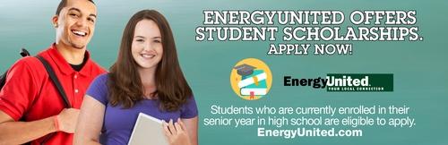 Gallery Image Student-scholarships-Daviead_211217-114823.jpg