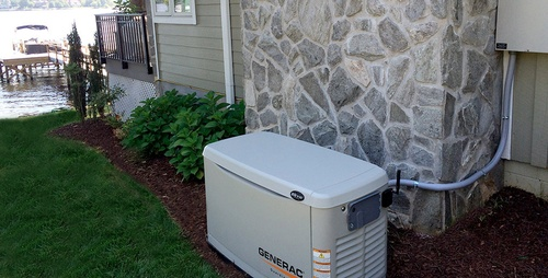 Gallery Image generac-brett-updated.jpg