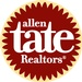 Allen Tate Realtors - Mary Palmes