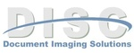 Document Imaging Solutions, Inc.
