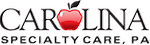 Carolina Specialty Care, PA
