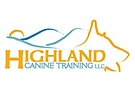 Highland Canine Training, LLC