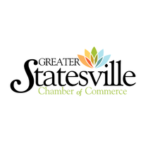 Greater Statesville Chamber Of Commerce